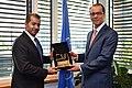 Bilateral Meeting United Arab Emirates (01118402) (48760686036).jpg