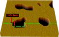 Bilayer AFM schematic.png
