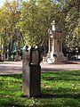 Bilbao-Chillida-11 285.jpg