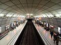 Bilbao - Metro - Casco Viejo (24291561813).jpg