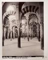 Bild från Johanna Kempes f. Wallis resa genom Spanien, Portugal och Marocko 18 Mars - 5 Juni 1895 - Hallwylska museet - 103286.tif