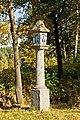 Bildstock im Naturpark Blockheide.jpg