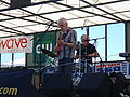 Bill Kirchen at PCDM 2008 3.JPG