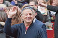 Bill Murray 2014 Berlinale.jpg