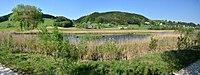 Billafingen-DSC 5391 pano.jpg