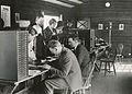 Billettkontoret ved Trøndelagsutstillingen (1930).jpg