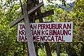 BinaungBaru Sabah ChristianCemetery-01.jpg