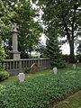 Bindersleben Denkmal 1. und 2. WK 2 .JPG