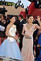 BingBing Cannes 2011.jpg