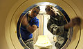 Biomedical Equipment Technicians DVIDS150742.jpg