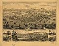 Bird's eye view of Healdsburg, Cal. LOC 75693090.jpg