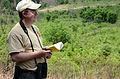 Birders visit Fort Indiantown Gap 150527-F-ZT651-003.jpg