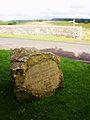 Birdoswald Roman Fort Stone.jpg