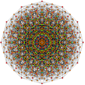 Birectified 1 22 polytope.png