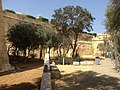 Birgu fortifications 64.jpg