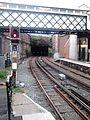 Birkenhead Central railway station - 2012-09-30 (2).jpg