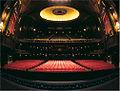 Birmingham Alabama Theatre.jpg