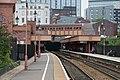 Birmingham Moor Street railway station MMB 12.jpg