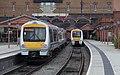 Birmingham Moor Street railway station MMB 15 168214 168112.jpg