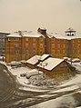 Birmingham snow 02 08 07.jpg