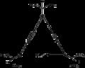 Bis(trimethylsilyl)methyl-aluminium.png