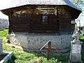 Biserica de lemn din Apoldu de Jos, Sibiu (3).JPG