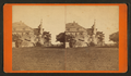 Bishop's Residence, Cathedral and St. Augustine Hotel, from Robert N. Dennis collection of stereoscopic views.png