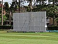 Bishop's Stortford Cricket Club sight screen 1.jpg