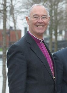 Bishop Alan Harper.jpg