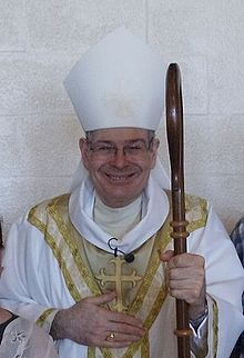 Episkopo Gerald Barbarito.jpg