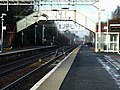Bishopton Station - geograph.org.uk - 1073120.jpg