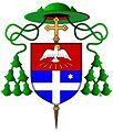 Biskup Doubrava Josef.jpg