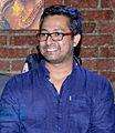 Biswajeet Bora.jpg