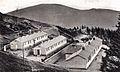 Bitola, sanatorium od 1935.jpg