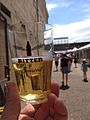 Bitter & Twisted Beer Festival (10640042886).jpg