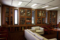 Bizzell Bible Collection.jpg