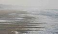 Blæsevejr ved løkken strand.jpg