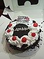 Black Forest Cake 1.jpg
