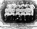 Blackburn Rovers FA-cup 1890-91.jpg