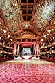 Blackpool Tower Ballroom.jpg