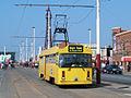 Blackpool Transport Services Limited car number 642.jpg