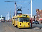 Blackpool Transport Services Limited car number 642.jpg
