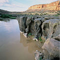 Blackridge Canyons Wilderness (15101215926).jpg