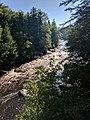 Blackwater Falls State Park WV 11.jpg
