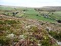 Blaentillery farm - geograph.org.uk - 677997.jpg