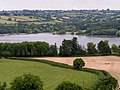 Blagdon Lake - geograph.org.uk - 520882.jpg