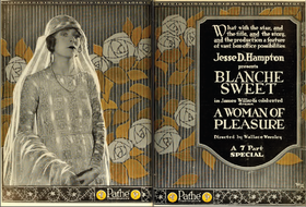 Blanche Sweet A Woman of Pleasure Film Daily 1919.png