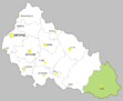 Blank map of Zakarpattia region11 by Helgi.png