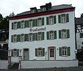 Blankenheim, Am Hirtenturm 9, Bild 2.jpg