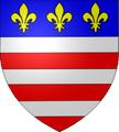 Blason-fr-ville-Uzes-3D.png